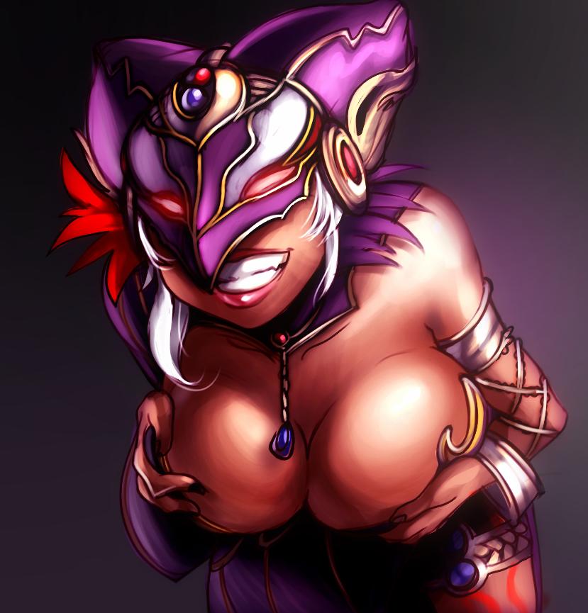 of navi zelda porn legend Bokura-wa-minna-kawaisou