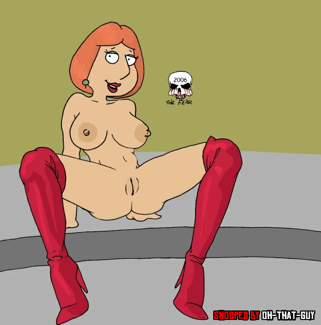 guy family griffin lois porn Anime guy with tan skin