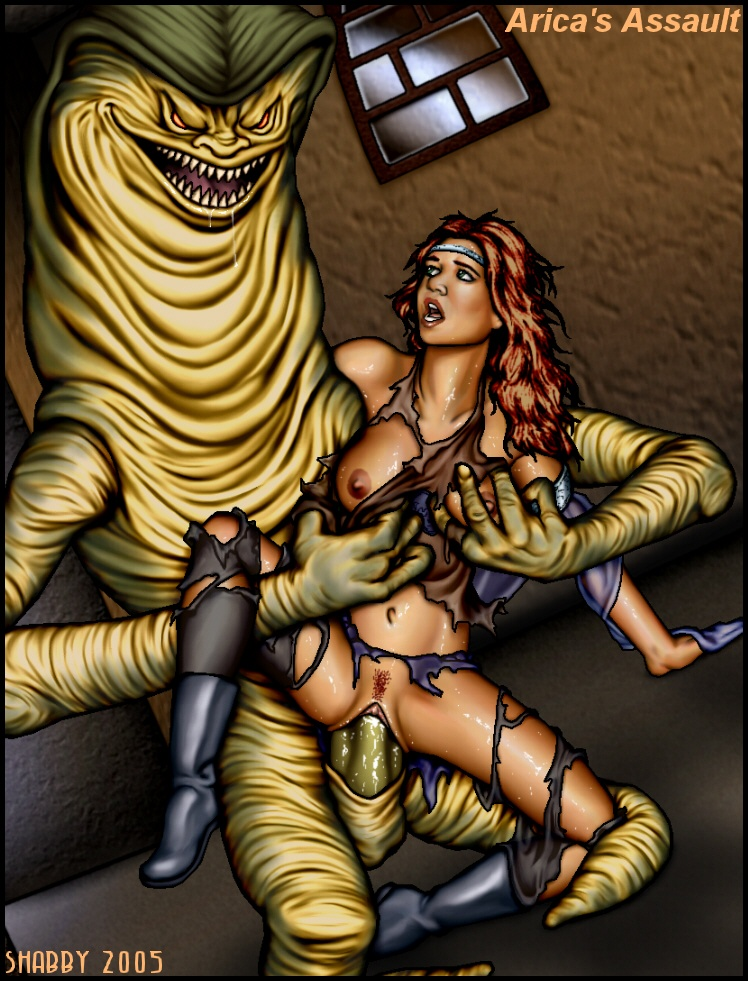 porn jade wars star mara Pickle-pee dark souls 3