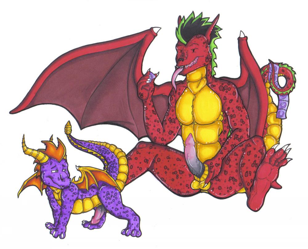 jake sister dragon long american Avatar the last airbender nude