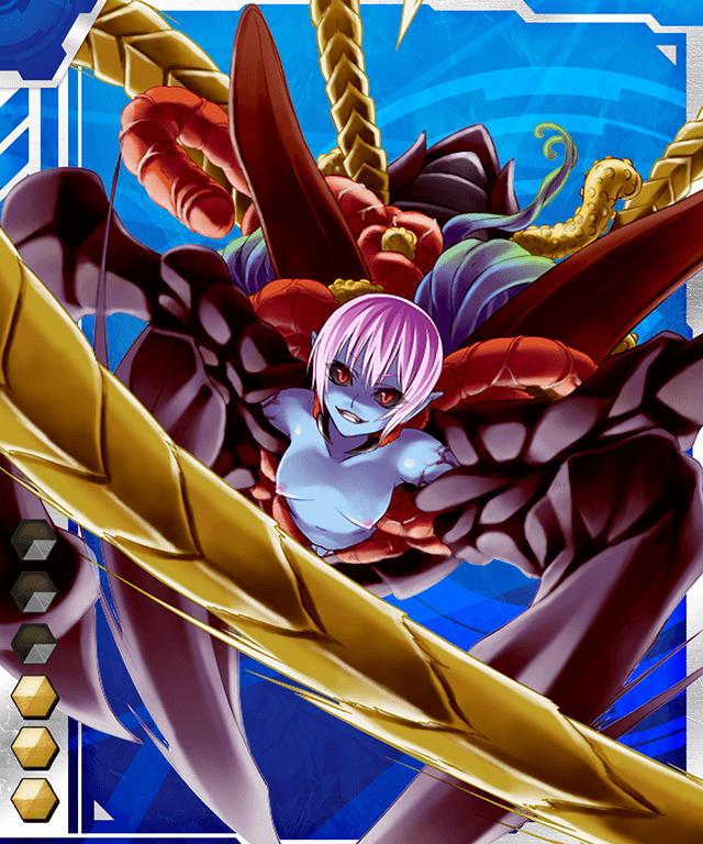 arena battle asagi taimanin Lady devil may cry art
