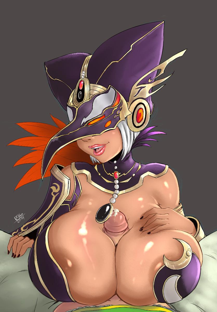medli zelda of legend waker wind the Senran kagura asuka and homura