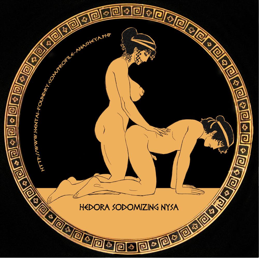 devilhs-adult-art Saints row 4 shaundi nude