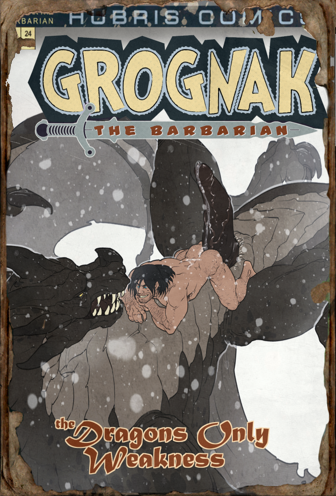 comics fallout 4 grognak locations Strip poker night at the inventory endings