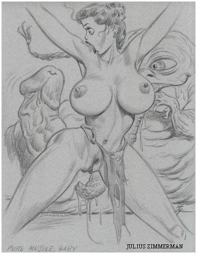 jedi the nudity of return Seirei tsukai no blade dance est