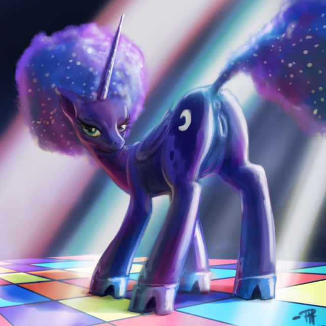 pony wind little whistler my Clash of clans archer feet