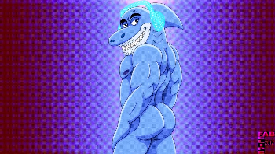 a jake partner's gym monkey my Supreme kai of time nude