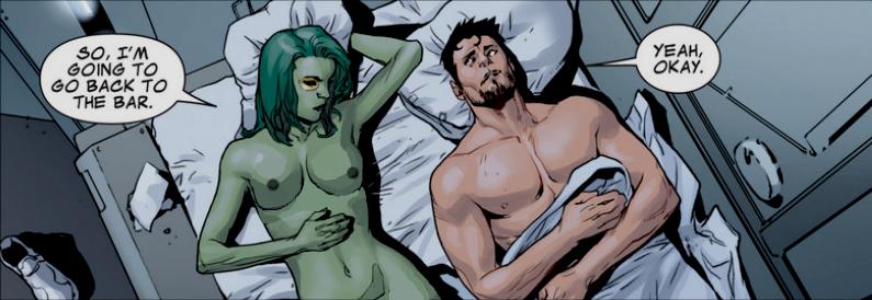 guardians of bareet the galaxy Nude straight shota doggystyle sex