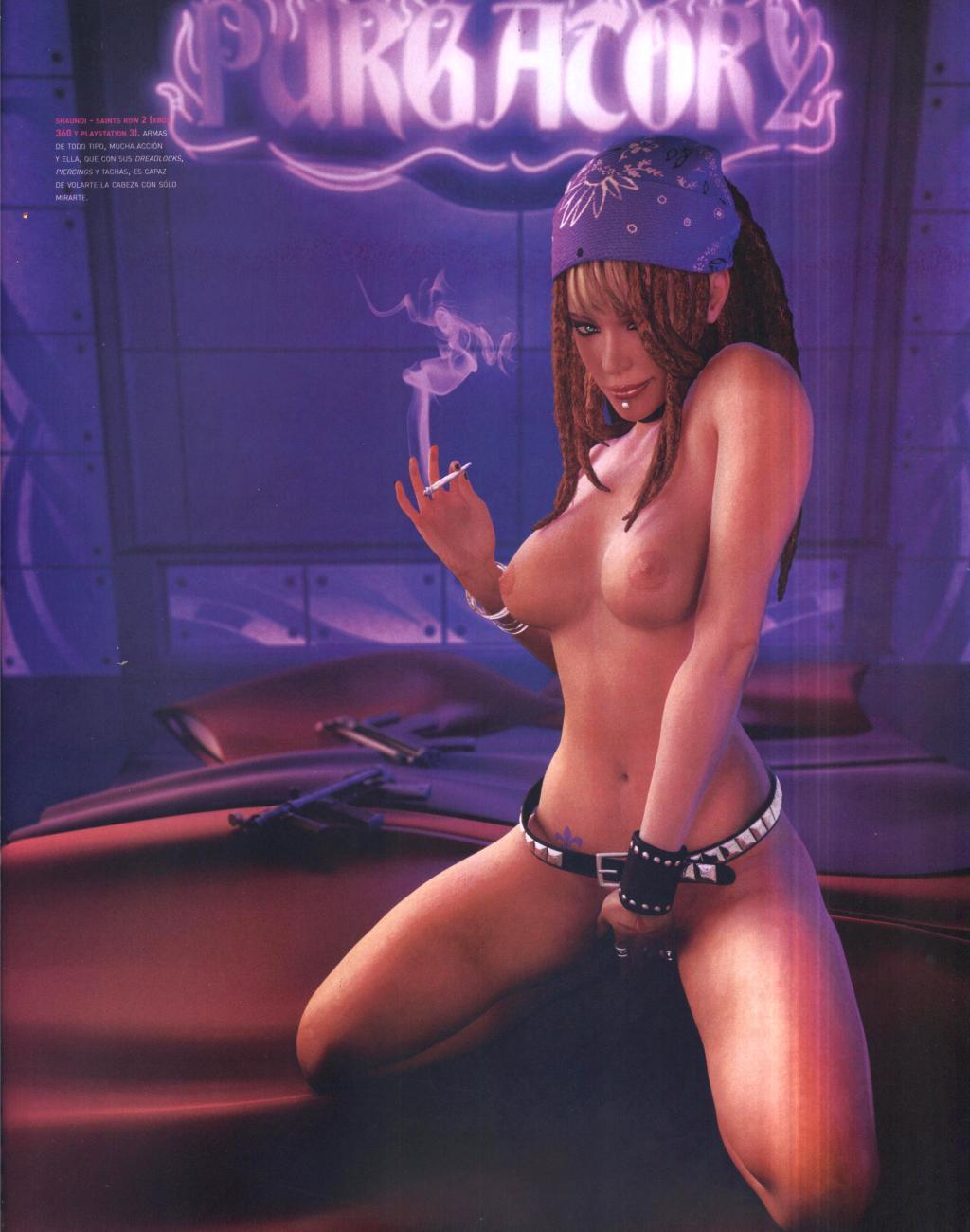 4 row naked girl saints Zone tan's leaked sex tape