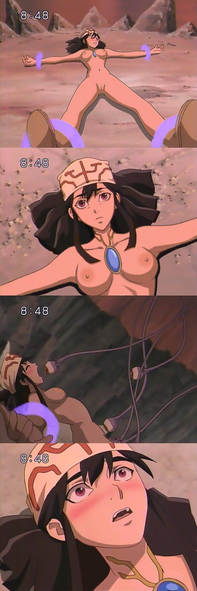 4 female nude fallout glorious mod Tsujou kogeki ga zentai kogeki de ni kai kogeki no okaa-san wa suki desuka?