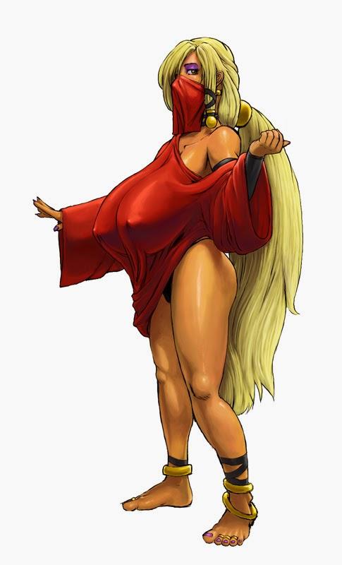 of queen legend 1 opala Spyro reignited trilogy hidden painting