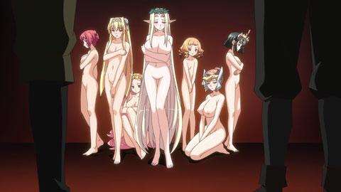 seijo somaru kedakaki ni kuroinu Princess peach and mario having sex