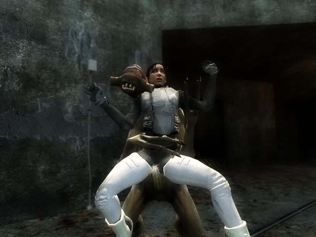 assassin life ops black half Rainbow six siege dokkaebi naked
