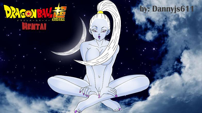 ball dragon vados super The incredible world of chi chi