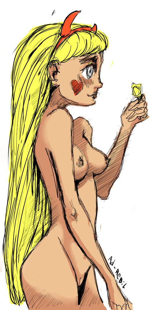 the vs of evil forces eddie star Naruto x konan lemon fanfiction