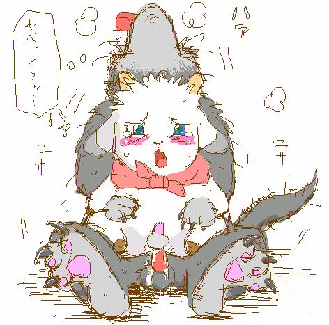no gibo tadayou toiki: kokoro haha haitoku no ni iroka Five night at freddy anime