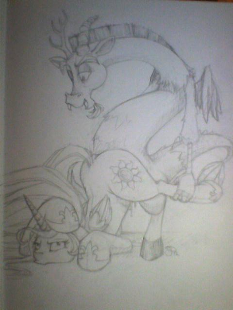 wind my whistler pony little How old is android 18
