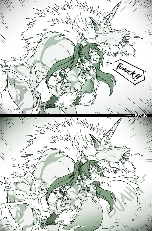 world gajalaka sketch monster hunter Sin nanatsu no taizai gelbooru