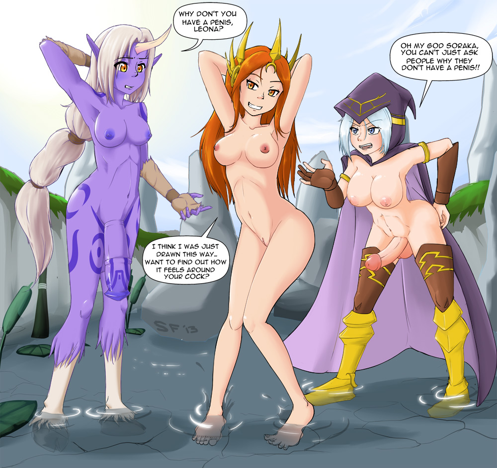 of digimon with list pictures Malon zelda ocarina of time