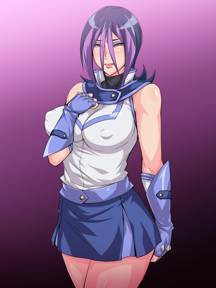 zexal mira yu-gi-oh tsukumo Twilight sparkle x shining armor
