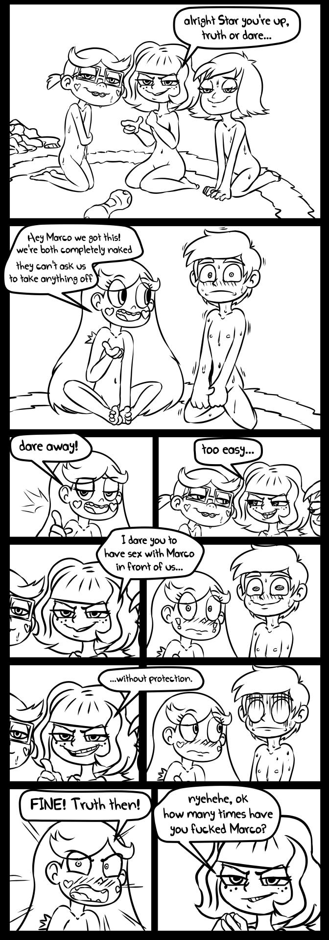 the evil forces star jackie of vs porn Youkoso! sukebe elf no mori e game