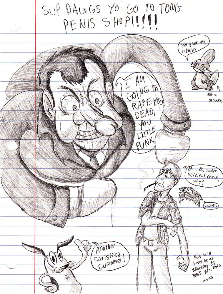 ants 1 president hally 2 The batman 2004 poison ivy