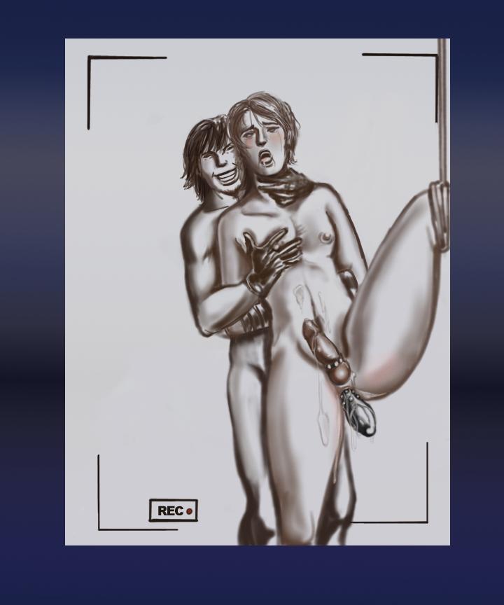 sid civilization meier's Legend of zelda bathing suit