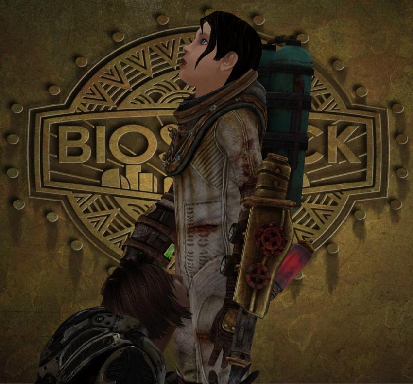 necklace war god aphrodite's of Fallout 4 cait