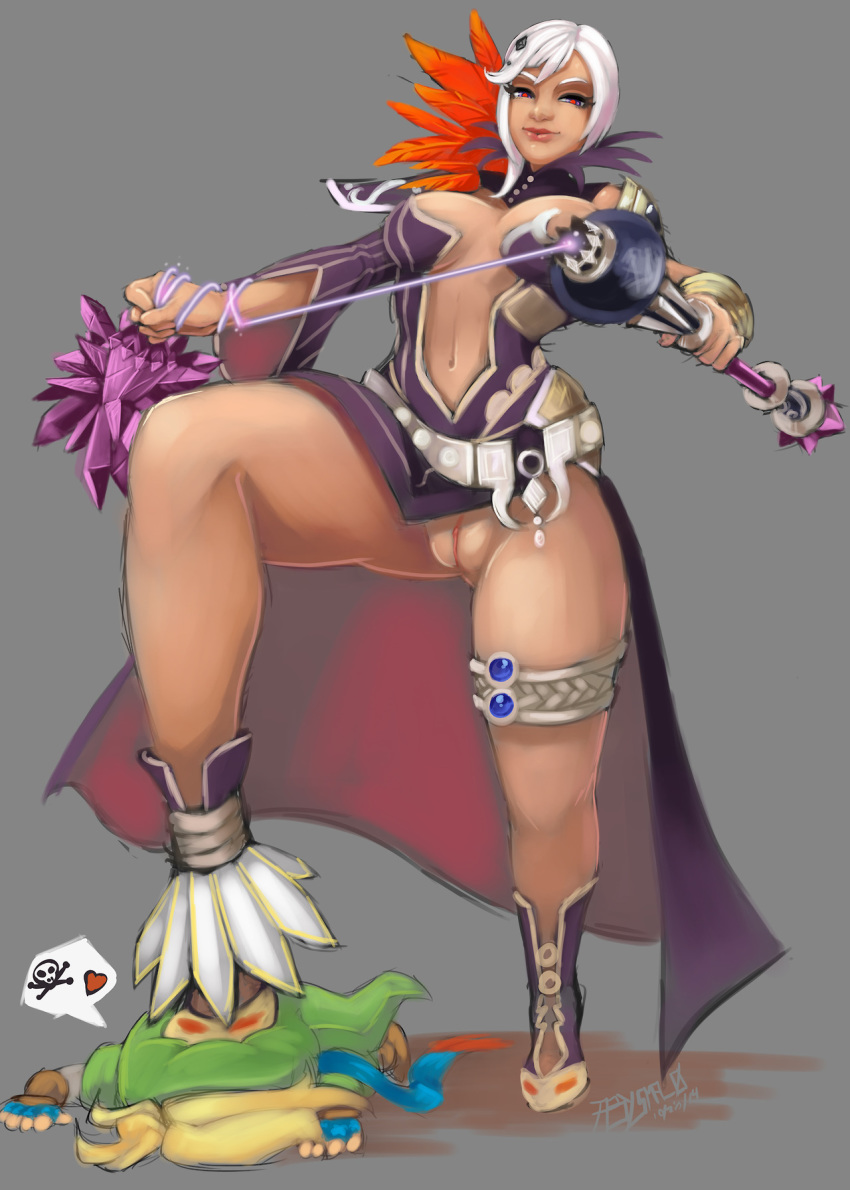 legend of breast zelda expansion I said slay the dragon not lay the dragon