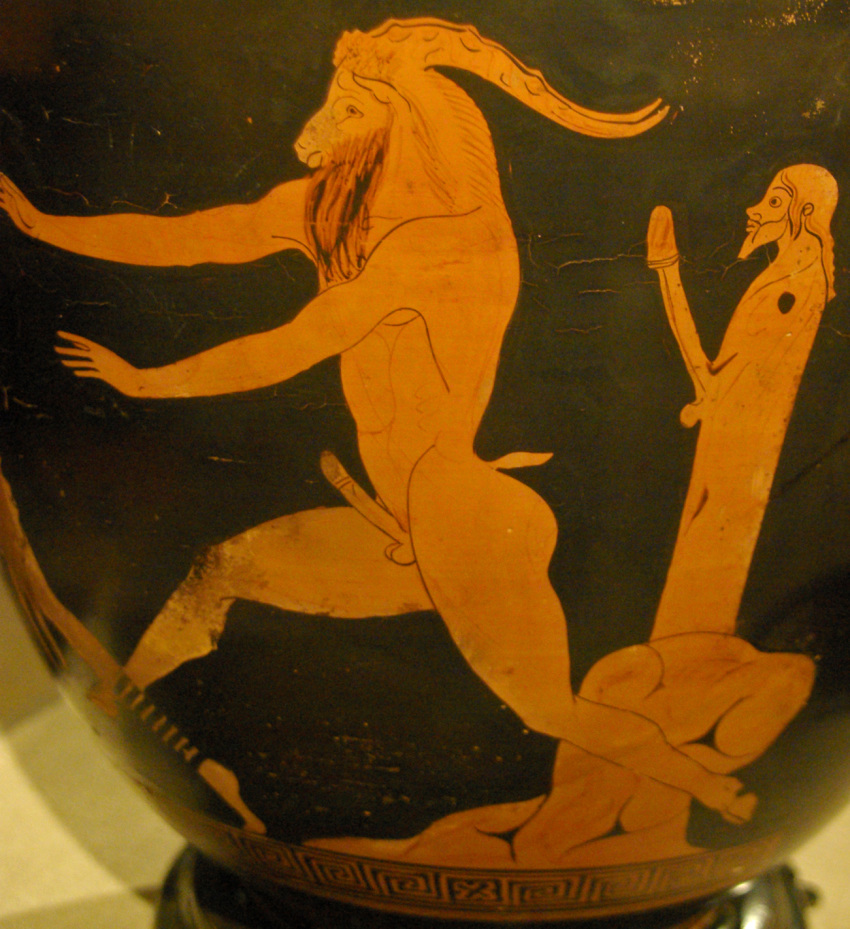 devilhs-adult-art League of legends spirit blossom emotes