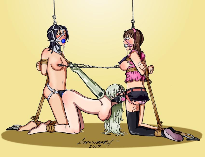 sins 7 merlin naked deadly Where is jules in fortnite