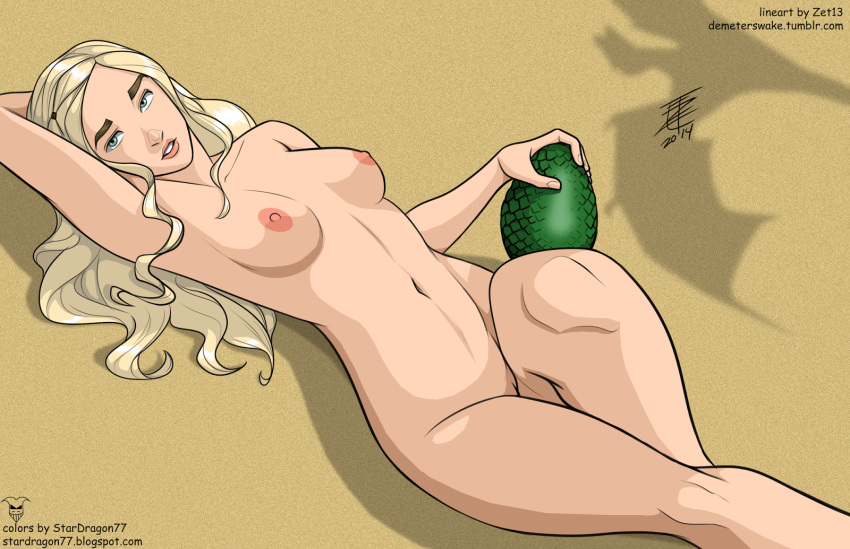 of thrones game gilly nude Happy tree friends giggles and cuddles