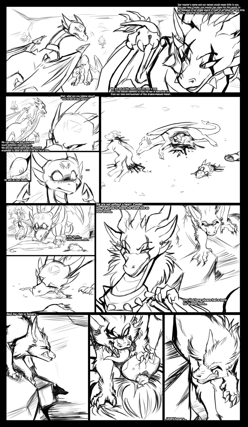 mating spyro cynder and fanfiction League of legends snow down