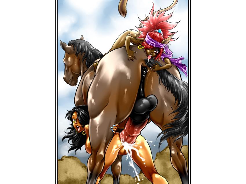 queen of opala legend gallery World of final fantasy princess goblin