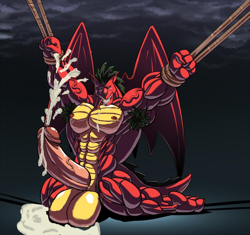 dragon american long jake sister Yuki yuna is a hero