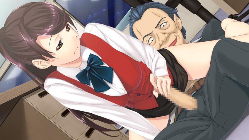 koufun suru hoka shiteiru ko kanojo mite onna no no wo wo to ore h Camilla fire emblem body pillow