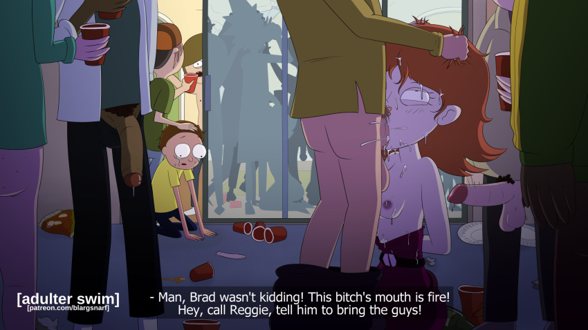 morty rick unity xxx and Phineas and ferb sex gif