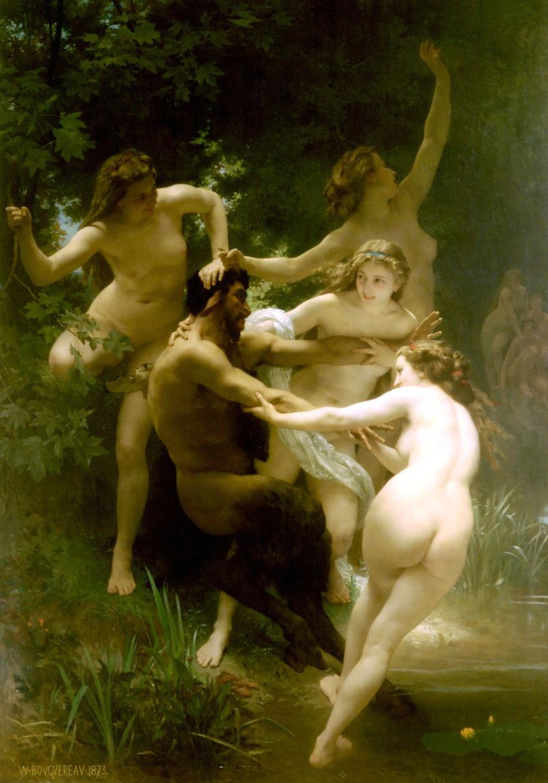 devilhs-adult-art Marie-claude bourbonnais xxx
