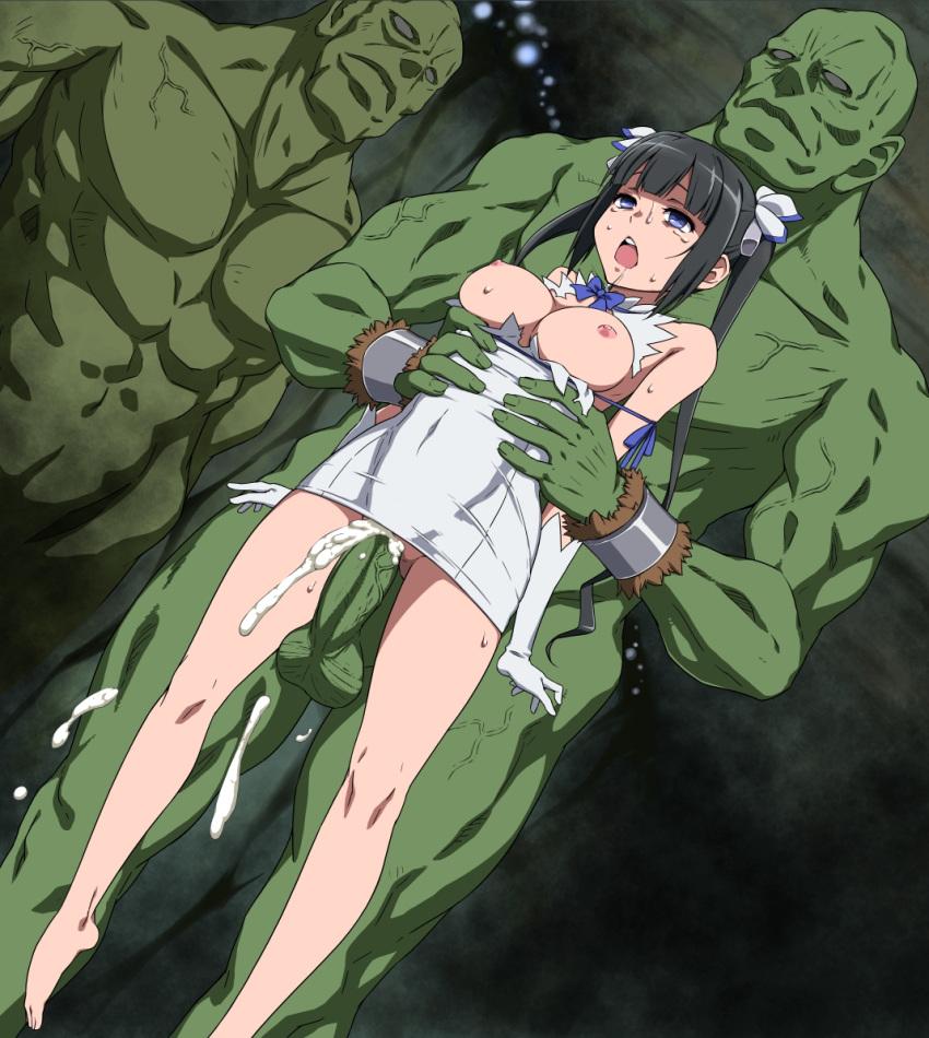 no wa o dungeon deai machigatteiru motomeru darou ka ni Plants vs zombies 2 sweet potato