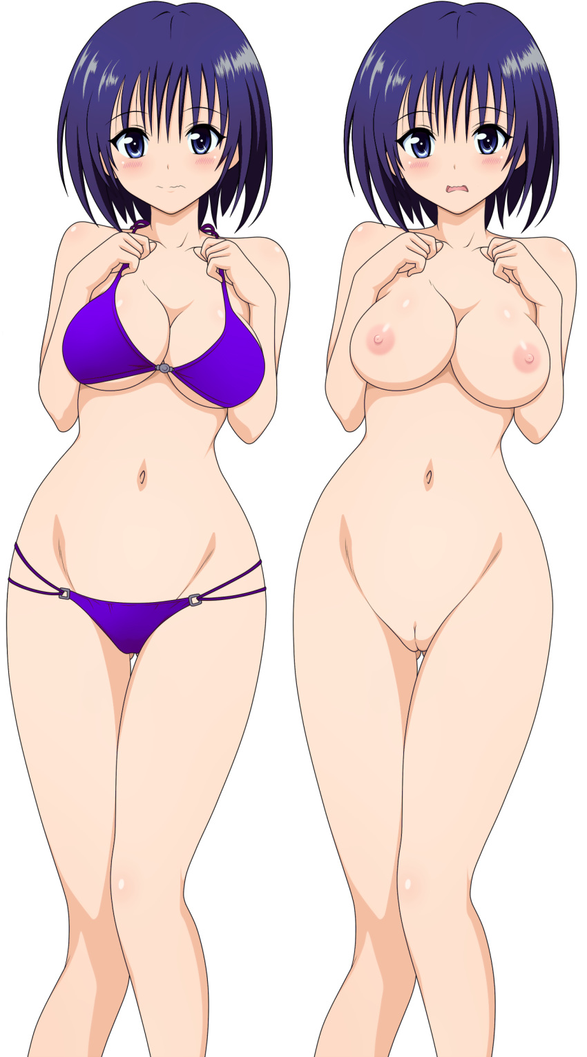 love-ru to nudity Maggie the fly disney channel