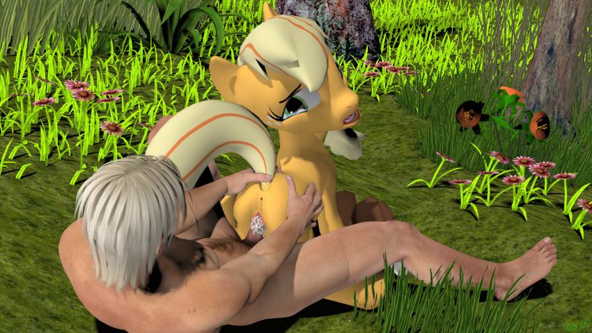 little haveing my sex pony Ari_ari_anaman_succubus_chinchin_haeteru_akumakko
