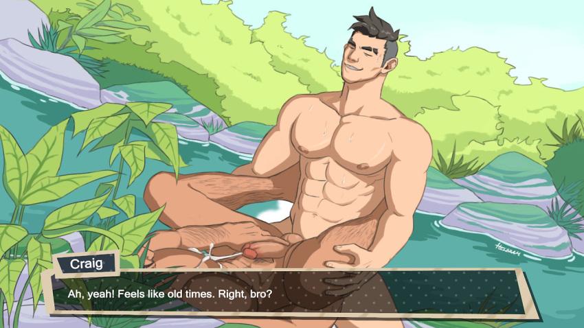 dating simulator naked xl shark Fate/kaleid liner prisma illya uncensored