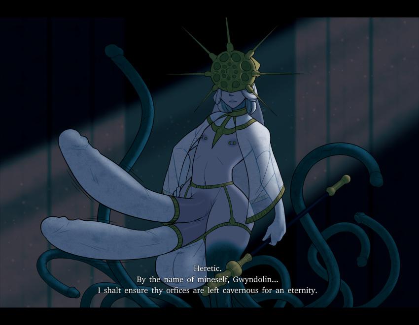 souls firekeeper dark 3 Miss kobayashi's dragon maid shota