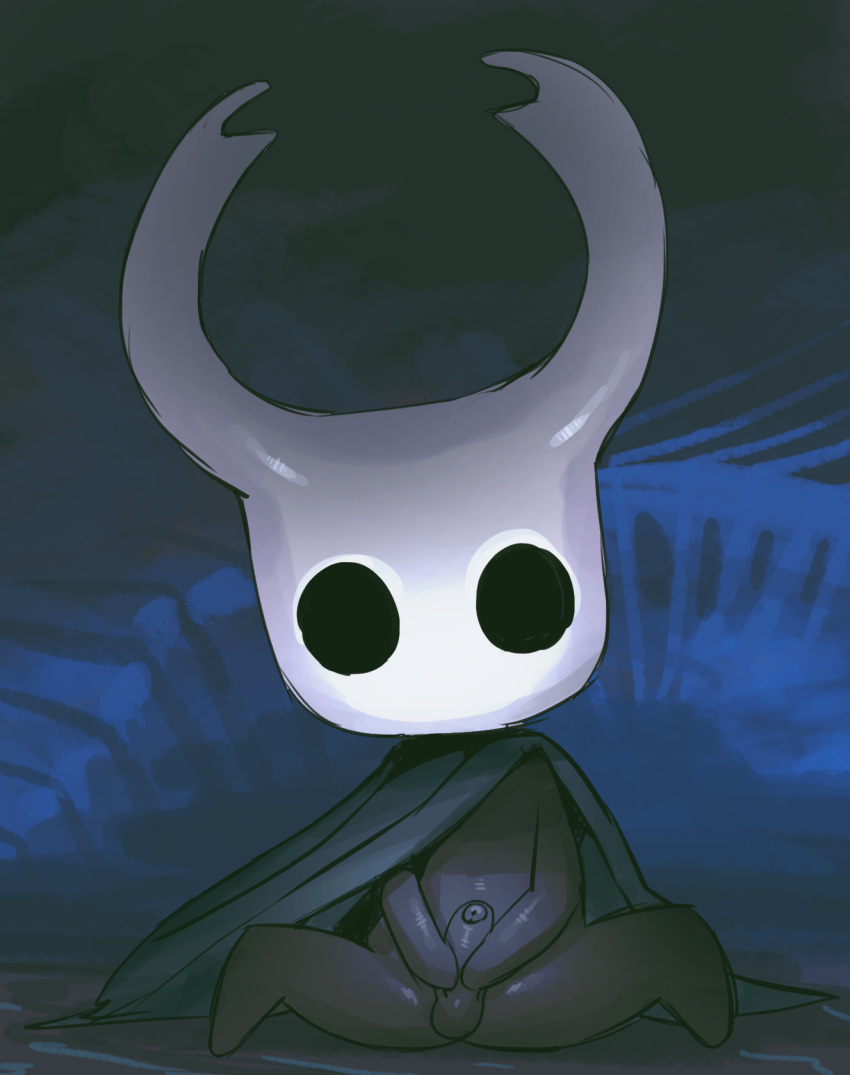 get how bretta to to hollow knight Trials in tainted space sylvie