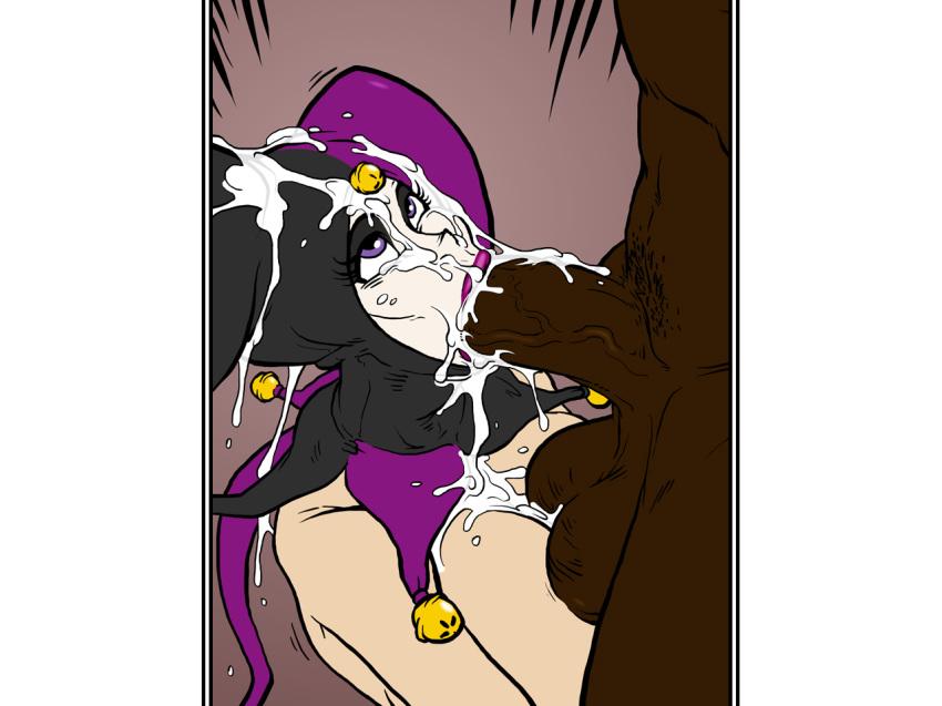 of opala queen 1 legend The legend of zelda lana