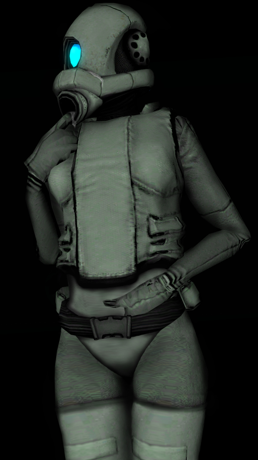 black ops life assassin half Cum shot on tits gifs