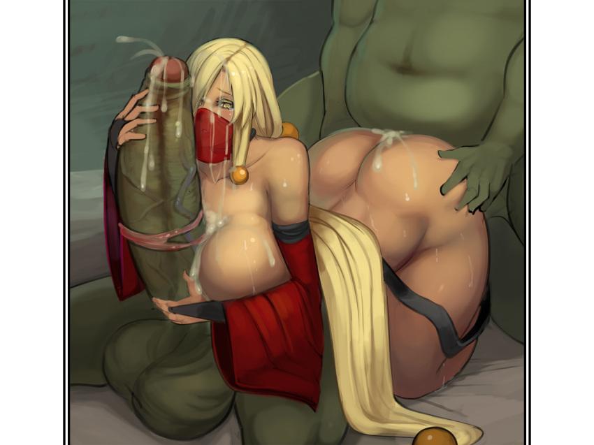 gallery of legend queen opala Monster musume no iru nichijou myanimelist