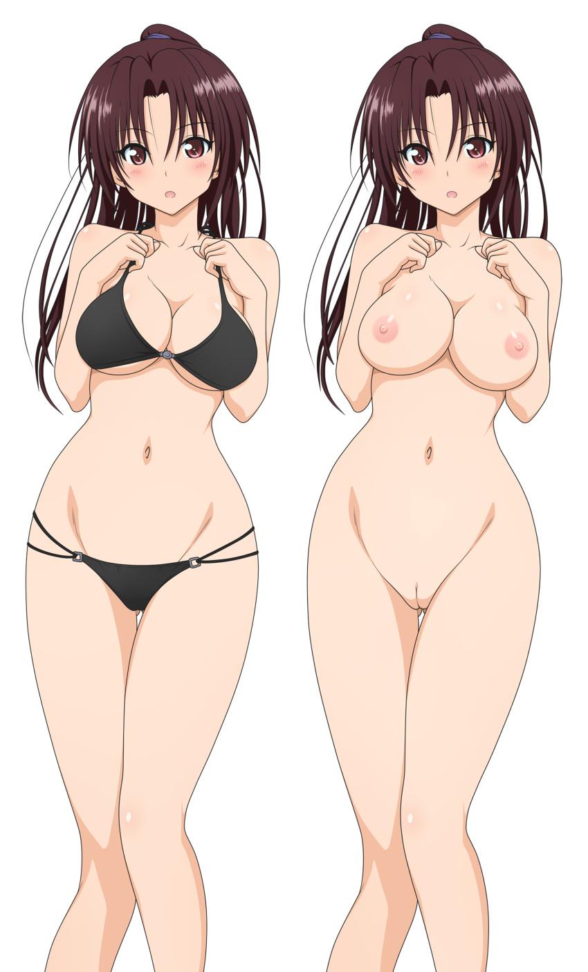 love to naked lala ru Divinity original sin nude mod