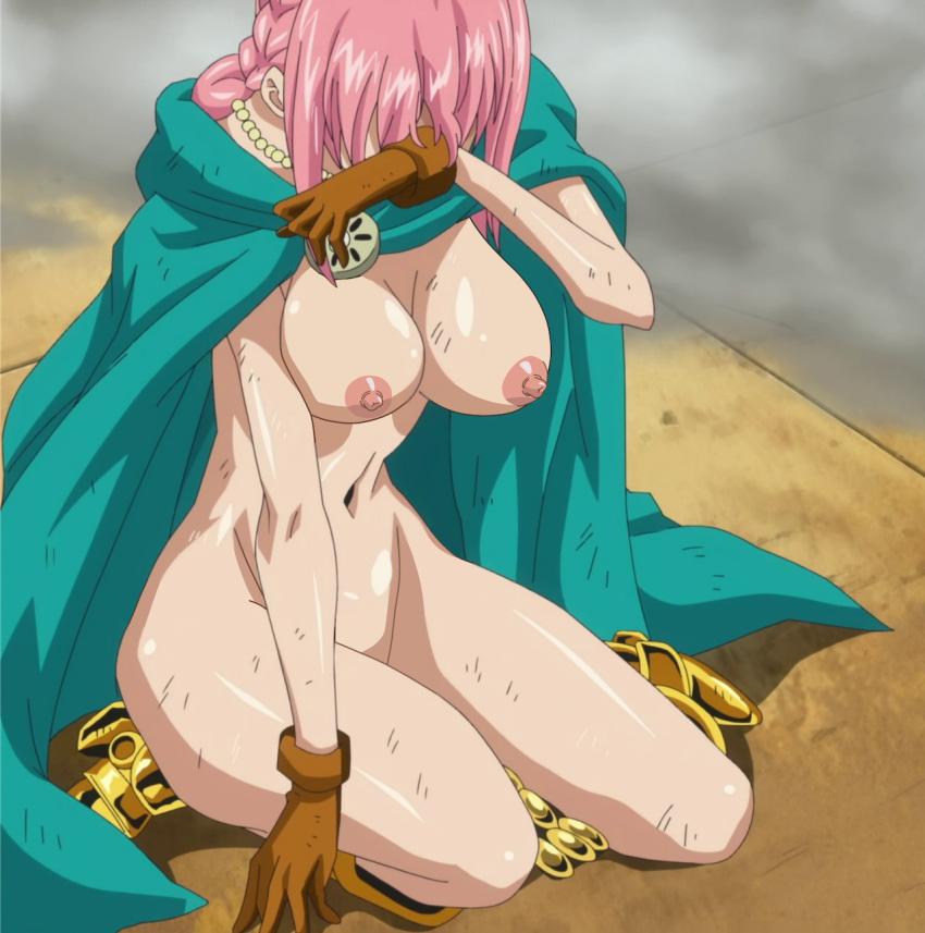 artemis ready nude one player Succubus gakuen no inu!!