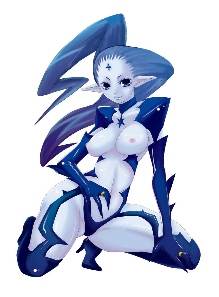 the goddess sophia final fantasy Princess peach on the toilet